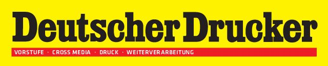 DD_Logo_Roter_Balken_gelb
